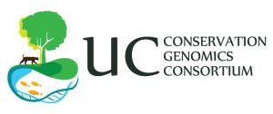 UC-Conservation-Genomics-Consortium_Final